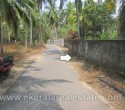 30 Cents Land for Sale in Thumba Kazhakuttom Trivandrum w (1)