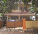 4 BHK Used House for Sale in Pravachambalam Trivandrum 1 (1)