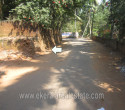 Land for Sale in Kanjiramkulam Nellimoodu Trivandrum1 (1)