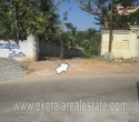 Prime Plot for Sale in Peyad Trivandrum q (1)