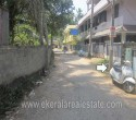 Residential Land for Sale at Manacaud Kallattumukku Trivandrum sf (1)