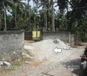 Residential Land for Sale in Sreekaryam Cheruvakkal Trivandrum g (1)