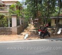 10 Cents Land for Sale in Kazhakuttom Menamkulam Trivandrum sg 1 (1)