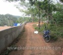 10 Cents Land for Sale in Powdikonam Sreekaryam Trivandrum 12 (1)