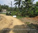 10 Cents Residential Land for Sale in Sreekaryam Trivandrum Kerala dg (1)