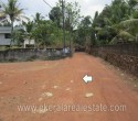 11 Cents Residential Land for Sale in Sreekaryam Trivandrum fg (1)