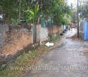 15 Cents Land for Sale in Nemom Trivandrum dg (1)