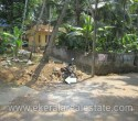 15 Cents Land for Sale near Poojappura Trivandrum Kerala 1 (1)