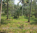 2 Acres Land for Sale near Kaniyapuram Junction Trivandrum Kerala dg (1)