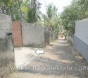 20 Cents Land for Sale in Parottukonam Nalanchira Trivandrum Kerala g (1)