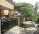 25 Cents Residential Land for Sale in Peroorkada Vazhayila Trivandrum sf (1)