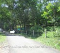 61 Cents Land for Sale near Neyyar Dam Trivandrum r (1)