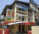 Commercial Building for Sale in General Hospital Junction Trivandrum Kerala gh (1)