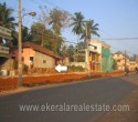 Highway Frontage Land for Sale in Pappanamcode Trivandrum Kerala hj (1)