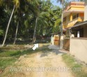 House Plot for Sale near Airport Chackai Trivandrum11 (1)