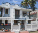 House for Sale at East Fort Trivandrum f (1)