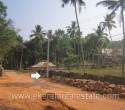 Land for Sale near Kariavatton LNCPE Trivandrum Kerala dg (1)