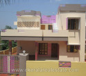 New 3 BHK House for Sale at Njandoorkonam Trivandrum d (1)