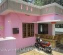 New Single Storied House for Sale in Thiruvallam Trivandrum Kerala sf (1)