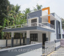 Newly Built 3 BHK House for Sale at Attingal Kerala n (1)