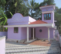 Newly Built Single Storied 2 BHK House for Sale at Attingal Kerala k (1)