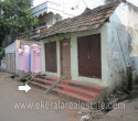 Shop with House for Sale in Killipalam Trivandrum gh (1)