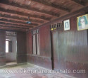 Traditional House Wood Materials for Sale at Kanjiramkulam Trivandrum h (1)