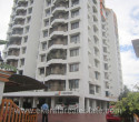 Well Maintained Flat for Sale at Nanthancode Trivandrum g (1)