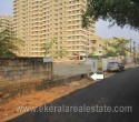 2 Acres Land for Sale at Kazhakuttom Menamkulam Trivandrum Kerala g (1)