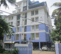 3 BHK Flat for Sale at Peroorkada Trivandrum Kerala 1 (1)