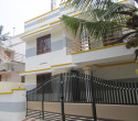 3 BHK New House for Sale at Sasthamangalam Trivandrum Kerala df (1)