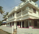 4 BHK House for Sale at Edappally Ernakulam Kerala 2 (1)