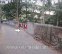 5 Cents Plot for Sale at Kazhakuttom Trivandrum Kerala dg (1)