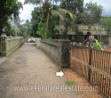 6 Cents Land for Sale at Killipalam Trivandrum Kerala h (1)