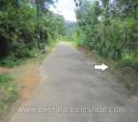 Above 4 Acres Land for Sale at Vazhichal near Kattakada Trivandrum Kerala dg (1)