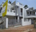 Furnished Villas for Sale in Thirumala Trivandrum Kerala (1)