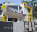 New 4 BHK House for Sale at Puliyarakonam Trivandrum Kerala11 (1)