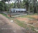 Residential Plots for Sale in Vazhayila Trivandrum Kerala g (1)