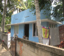 Single Storied House for Sale in Manacaud Konchiravila Trivandrum Kerala 1 (2)