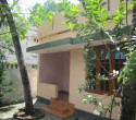 Single Storied House for Sale in Naruvamoodu Pravachambalam Trivandrum Kerala s (1)