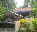 ​3 BHK House for Sale at Vithura Trivandrum Kerala sl (1)