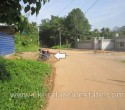 10 Cents Land for Sale at Vithura Trivandrum Kerala d (1)