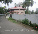 11 Cents Plot for Sale at Kowdiar Trivandrum Kerala dg (1)