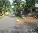 14 Cents Plot for Sale at Kudappanakunnu Trivandrum Kerala d (1)