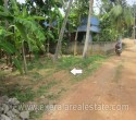 16 Cents Land for Sale at Chirayinkeezhu Trivandrum Kerala f (1)