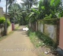 29 Cents Land for Sale in Thozhukkal Neyyattinkara Trivandrum Kerala d (1)