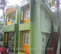 4 BHK House for Sale in Kazhakuttom Trivandrum Kerala sk (1)