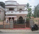 4 BHK House for Sale in Poojappura Trivandrum Kerala sa (1)l