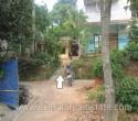 4 Cents Plot for Sale at Kazhakuttom Trivandrum Kerala d (1)