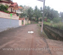5 Cents Land for Sale in Thamalam Poojappura Trivandrum Kerala s (1)
